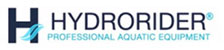 logo_hydrorider