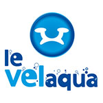 logo_velaqua