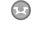 product_logo_velaqua1