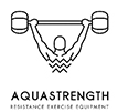 Aquastrength-logo-smaller