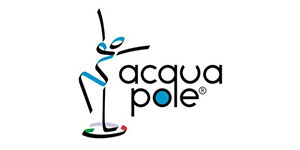 product_logo_acquapole1.1