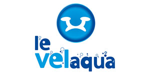 product_logo_velaqua1.1