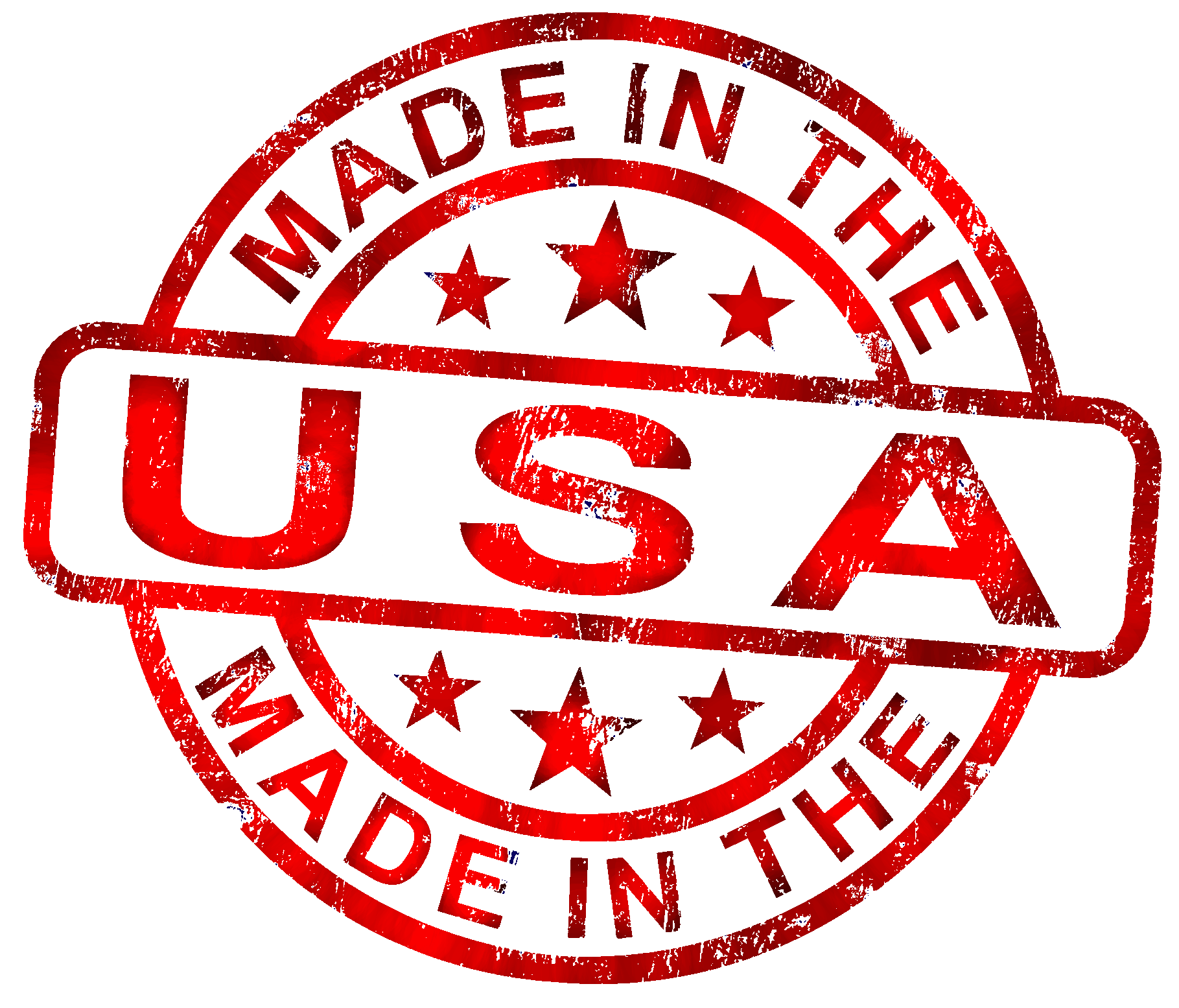 Made-in-the-USA-red